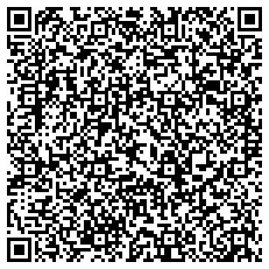 QR-код с контактной информацией организации МЕХКОЛОННА ПРОИЗВОДСТВЕННО-СТРОИТЕЛЬНОЕ ПРЕДПРИЯТИЕ ООО