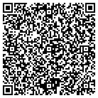 QR-код с контактной информацией организации MAGNUM HAUS СК