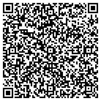 QR-код с контактной информацией организации КАЗЮЖВОДСТРОЙ ОАО