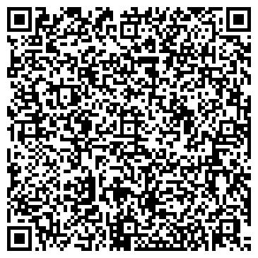 QR-код с контактной информацией организации ЭКОТЕКС-СТРОЙСЕРВИС КОМПАНИЯ ООО