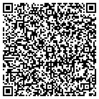 QR-код с контактной информацией организации ОАО ЖИЛКОМСЕРВИС