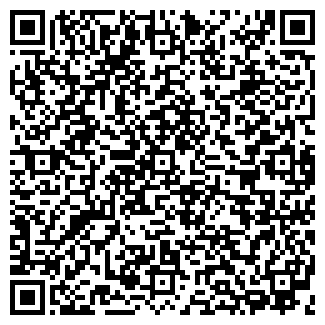QR-код с контактной информацией организации ЖСК ВПЕРЕД