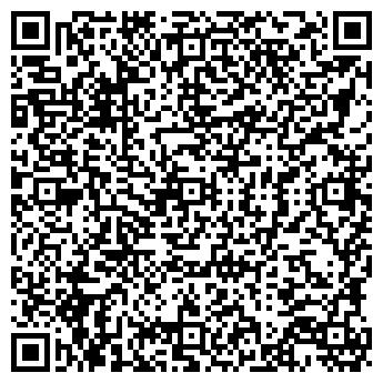 QR-код с контактной информацией организации ЖСК МОНТАЖНИК