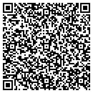 QR-код с контактной информацией организации ЖСК СВЯЗИСТ
