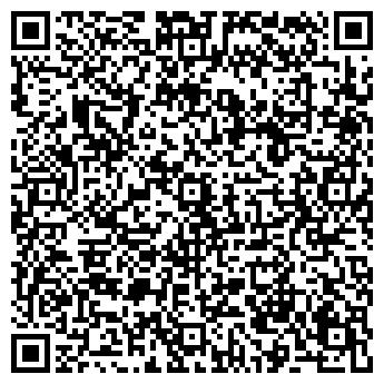 QR-код с контактной информацией организации ЖСК СТАНКОСТРОИТЕЛЬ