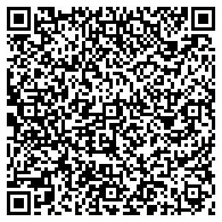 QR-код с контактной информацией организации ЖСК СТАРТ