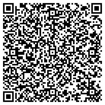 QR-код с контактной информацией организации ЖСК СТРОИТЕЛЬ