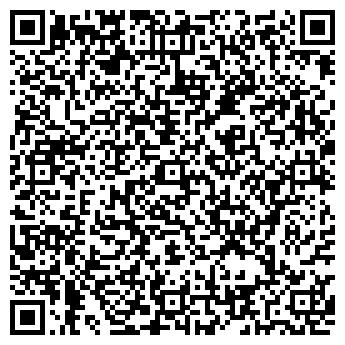 QR-код с контактной информацией организации ЖСК СТРОИТЕЛЬ-М