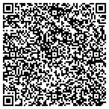QR-код с контактной информацией организации ЖСК СТРОИТЕЛЬ, УЧАСТОК №22