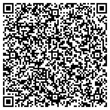 QR-код с контактной информацией организации ЮЖНОУРАЛЬСКАЯ САНТЕХНИЧЕСКАЯ КОМПАНИЯ ООО