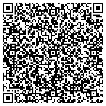 QR-код с контактной информацией организации КОММУНАЛЬНЫЕ ТЕХНОЛОГИИ СП