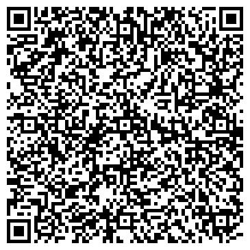 QR-код с контактной информацией организации МОНТАЖНОЕ ПРЕДПРИЯТИЕ, ИП ПЕГОВА Л.В.