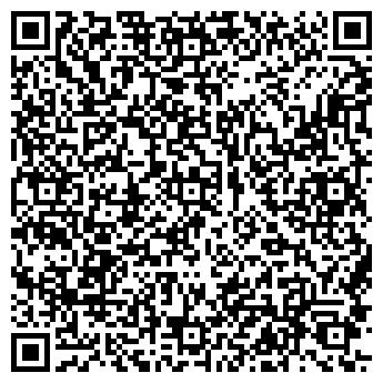 QR-код с контактной информацией организации СТКС-ЧЕЛЯБИНСК ООО
