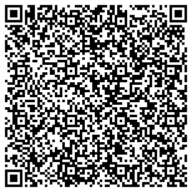 QR-код с контактной информацией организации ТЕПЛОСТРОЙ-УРАЛ ООО