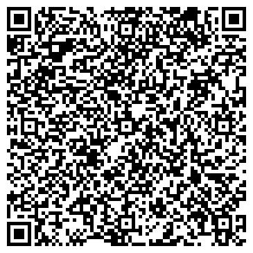 QR-код с контактной информацией организации УРАЛЬСКОЕ СТРОИТЕЛЬНОЕ ПРЕДПРИЯТИЕ ООО