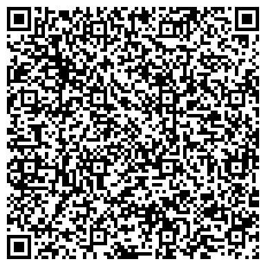 QR-код с контактной информацией организации АЛЕКСАНДРИНСКАЯ ГОРНОРУДНАЯ КОМПАНИЯ ОАО