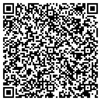 QR-код с контактной информацией организации ООО СТИМУЛ-1