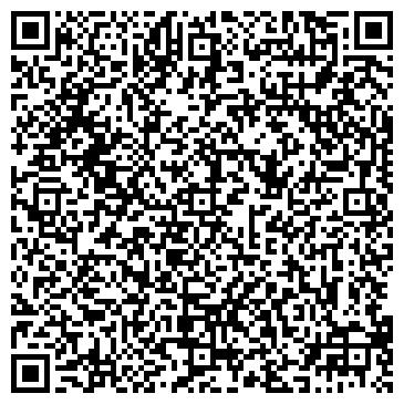 QR-код с контактной информацией организации ЧЕЛЯБГИДРОМЕХАНИЗАЦИЯ ЗАО
