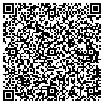 QR-код с контактной информацией организации ЗЕМСТРОЙ-ПЛЮС ООО
