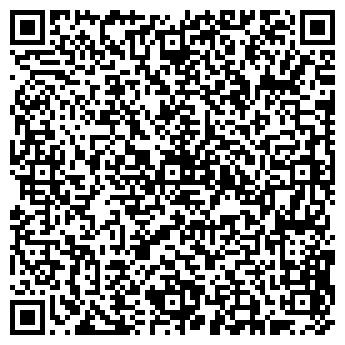 QR-код с контактной информацией организации ПОДЗЕМБУРСТРОЙ ООО