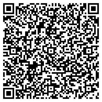 QR-код с контактной информацией организации КАМИН СЕРВИС