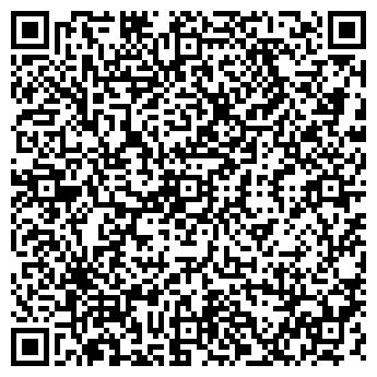 QR-код с контактной информацией организации МИР КАМИНОВ