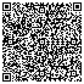 QR-код с контактной информацией организации ИП НАВРОЦКАЯ