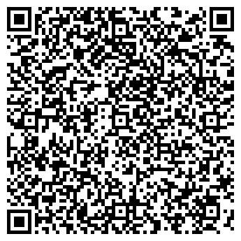 QR-код с контактной информацией организации СЕМЕЙНЫЙ ТД