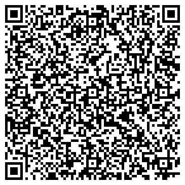 QR-код с контактной информацией организации ТЕЛЕ-ВИДЕО-АУДИО-ФОТО КОМИССИОННЫЙ МАГАЗИН