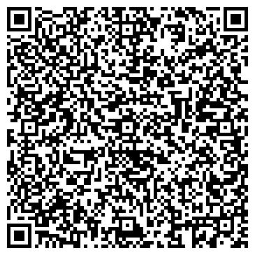 QR-код с контактной информацией организации КАРЛЫГАШ ДЕТСКИЙ ПРОТИВОТУБЕРКУЛЕЗНЫЙ САНАТОРИЙ
