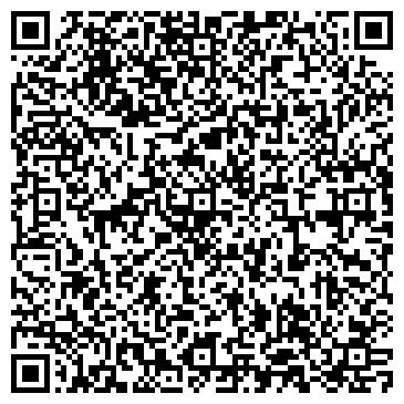 QR-код с контактной информацией организации ЗАРЕЧНЫЙ КОЛХОЗНЫЙ РЫНОК ЗАО