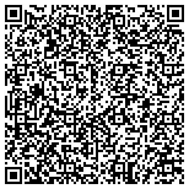 """QR-код с контактной информацией организации Центр оптовой торговли  """"Гала-Центр"""""""