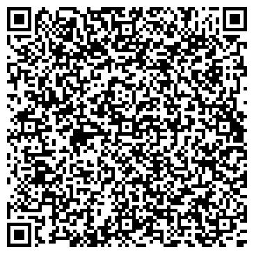QR-код с контактной информацией организации РЫНОК У ПОБЕДЫ, ООО 'ОРГЧЕЛЯБЦЕНТР'