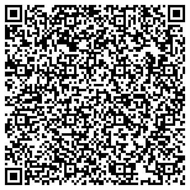 QR-код с контактной информацией организации ТЕРРИТОРИАЛЬНЫЙ РЫНОК, ЗАО ФИРМА 'РОМАНТИКА'
