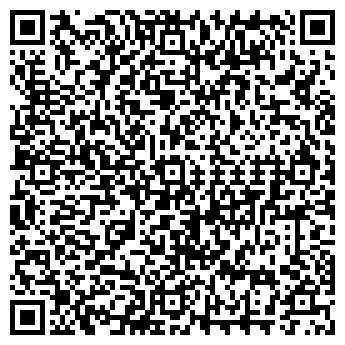 QR-код с контактной информацией организации АЛЬЯНС-АУДИТ