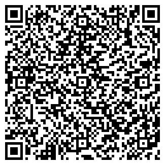 QR-код с контактной информацией организации ЗАО НИЛАН-АУДИТ