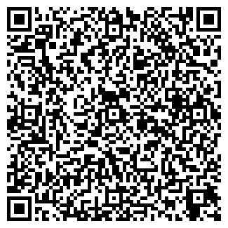 QR-код с контактной информацией организации П Н К, ООО