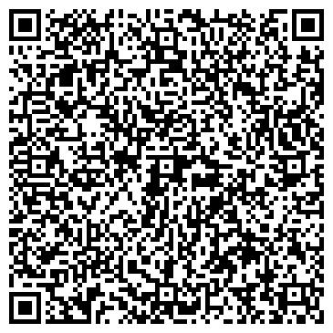 QR-код с контактной информацией организации ПРАЙВЭТ АУДИТОРСКАЯ ФИРМА ООО