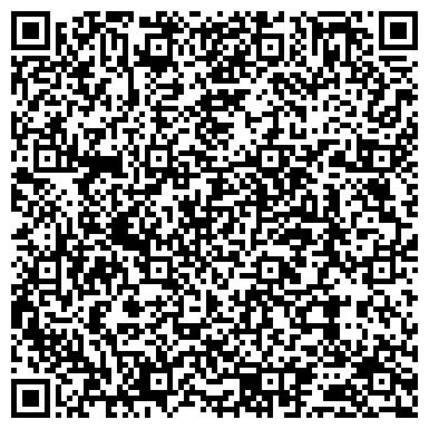 QR-код с контактной информацией организации ООО ЦЕНТР АУДИТОРСКИХ УСЛУГ
