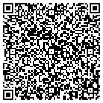 QR-код с контактной информацией организации ООО ЮЖУРАЛБАНКАУДИТ