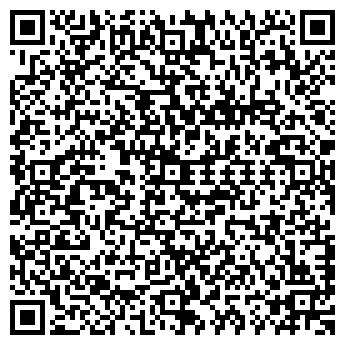 QR-код с контактной информацией организации Закрытое акционерное общество НИЛАН-АУДИТ ЗАО