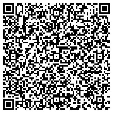 QR-код с контактной информацией организации АВУАР АУДИТОРСКАЯ ФИРМА ООО