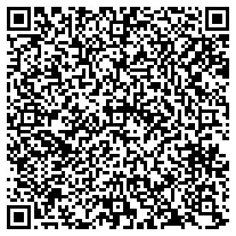 QR-код с контактной информацией организации АНАЛИТИК-ПРОФЕССИОНАЛ