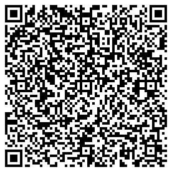 QR-код с контактной информацией организации АРСЕНАЛ-АНАЛИТИК ООО