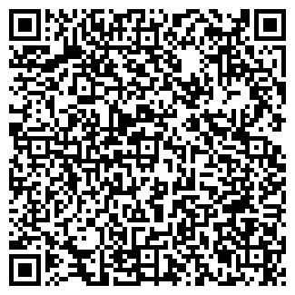 QR-код с контактной информацией организации АУДИТ СП ООО