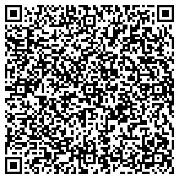 QR-код с контактной информацией организации АУДИТОРСКИЙ КОНСУЛЬТАЦИОННЫЙ ЦЕНТР ООО