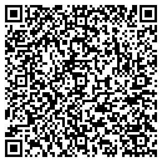QR-код с контактной информацией организации АУДИТ-ВИС ООО