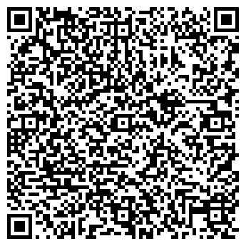 QR-код с контактной информацией организации АУДИТ-ДИАЛОГ ООО
