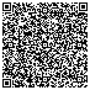 QR-код с контактной информацией организации ООО АУДИТ-КЛАССИК АУДИТОРСКАЯ ФИРМА