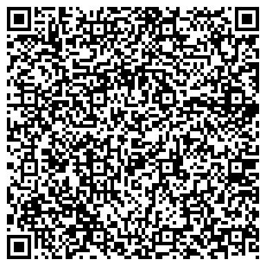 QR-код с контактной информацией организации АУДИТ-КОНСАЛТИНГ ЦЕНТР, ООО